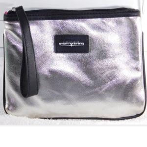 Handbags - Stunt Stand Cheerleading Essentials Carrying Bag